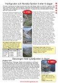 2009-01-16 - Lindbergs Buss AB - Page 7