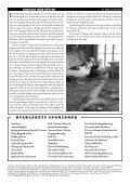 nytt år – nya mål - Tryserum - Page 4