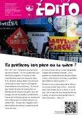 Ce soir : - Festival de Poupet - Page 2