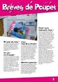 Ce soir : - Festival de Poupet - Page 7