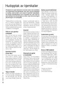 Syndrom Nr 1 - 2002 - Page 6