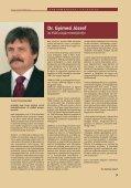 SZOMBATHELY VÁLASZT - Savaria Fórum - Page 5