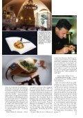 Bon Vivant.MRindd.indd - Flygtorget - Page 6