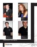PwC's Internship E-Puben TREDJE DELEN AV ... - HHUS - Page 4