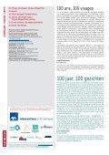 Mensuel de la Commune de Saint-Josse-ten-Noode Maandblad van ... - Page 2