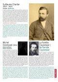 Mensuel de la Commune de Saint-Josse-ten-Noode Maandblad van ... - Page 7
