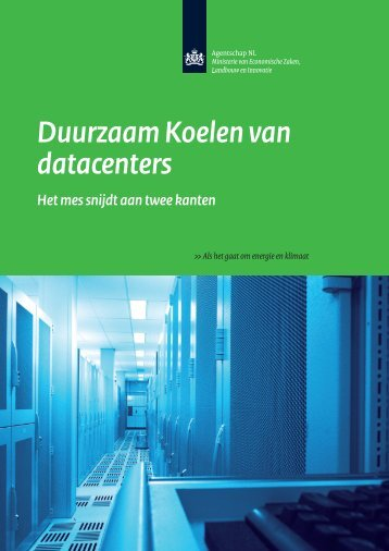 Duurzaam koelen van datacenters.pdf