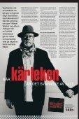 Ladda ner PDF - Sydsvenskan - Page 5