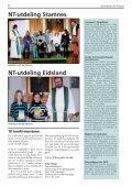 Side 1 - mars 11 - Velkomen til Den norske kyrkja i Vaksdal - Den ... - Page 6