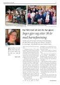 Side 1 - mars 11 - Velkomen til Den norske kyrkja i Vaksdal - Den ... - Page 7