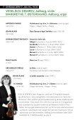 SOMMERKONCERTER 2013 - Budolfi Kirke - Page 6
