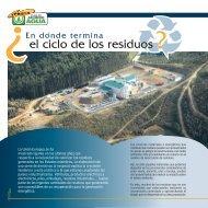 ParteII - Medio Ambiente Cantabria