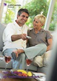 Download PDF - Comfort Partners