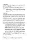hoofdstuk 4 De poëtische boeken (Job tot Hooglied) - Page 4