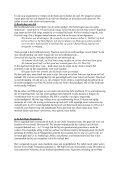 hoofdstuk 4 De poëtische boeken (Job tot Hooglied) - Page 5
