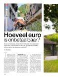 Zomerse terrassen - De Redacteur - Page 2