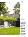 Zomerse terrassen - De Redacteur - Page 3