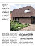 Zomerse terrassen - De Redacteur - Page 4