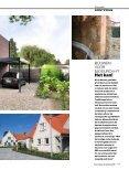Zomerse terrassen - De Redacteur - Page 5