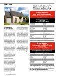 Zomerse terrassen - De Redacteur - Page 6