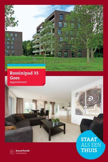Brochure Rossinipad 35 Goes.pdf - Rossinipark