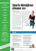Djurens Intelligens - Djurskyddet Sverige - Page 2