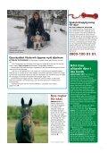 Djurens Intelligens - Djurskyddet Sverige - Page 7