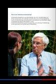 Ambulante behandeling Ouderen (Heerlen) - Mondriaan - Page 6