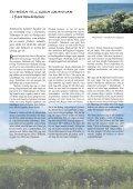 TemA: eko/bio-initiativ i skåne och DAnmArK - Igenom - Page 3