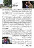 TemA: eko/bio-initiativ i skåne och DAnmArK - Igenom - Page 4