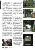 TemA: eko/bio-initiativ i skåne och DAnmArK - Igenom - Page 5