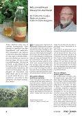 TemA: eko/bio-initiativ i skåne och DAnmArK - Igenom - Page 6