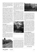 TemA: eko/bio-initiativ i skåne och DAnmArK - Igenom - Page 7