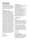 I-type Nolleedition 2006 - Sektionen för Industriell ekonomi vid ... - Page 6