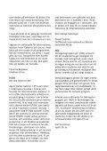 I-type Nolleedition 2006 - Sektionen för Industriell ekonomi vid ... - Page 7