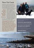Brochure (1.2 Mb) - Individuele reizen - Page 2