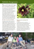 Brochure (1.2 Mb) - Individuele reizen - Page 3