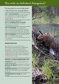 Brochure (1.2 Mb) - Individuele reizen - Page 4