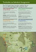Brochure (1.2 Mb) - Individuele reizen - Page 5