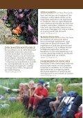 Brochure (1.2 Mb) - Individuele reizen - Page 7