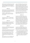 Agreement & Statutes - Nordic Investment Bank - Page 5