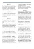 Agreement & Statutes - Nordic Investment Bank - Page 6