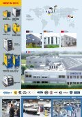 Welding Catalogue - Page 2