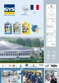 Welding Catalogue - Page 3