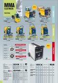 Welding Catalogue - Page 4