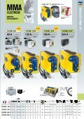 Welding Catalogue - Page 5