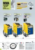 Welding Catalogue - Page 6