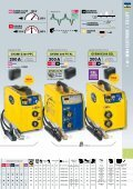Welding Catalogue - Page 7