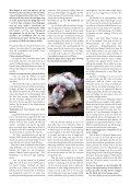 Intervjun som PDF - ProCenter - Page 2
