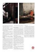 Intervjun som PDF - ProCenter - Page 3